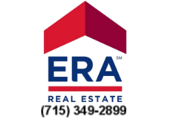 ERA Parkside Siren WI Real Estate