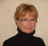Marcy Basten : Broker/Owner