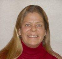 Wendy Pearson : Sales Associate