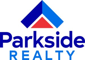 Parkside Realty Siren WI Real Estate